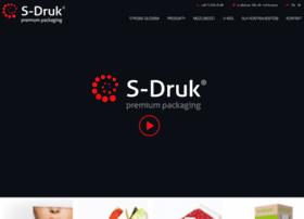 sdruk.pl