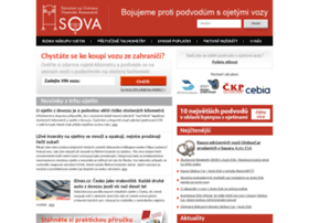 sdruzeni-sova.cz