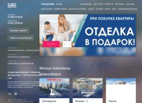 sds-finance.ru