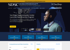 sdsc.edu