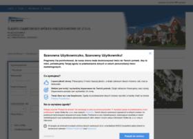 sdsm.gratka.pl