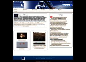 sdspacegrant.sdsmt.edu