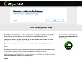 sdsportstalk.com
