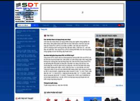 sdt.com.vn