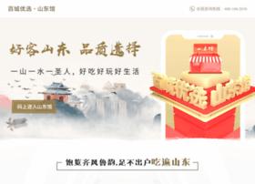 sdtuan.com