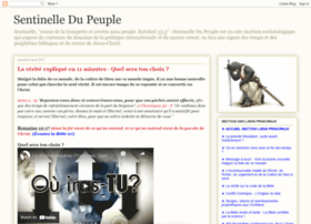 sdupeuple.blogspot.fr