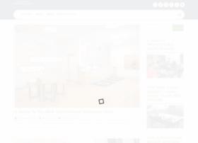 sdvag.net