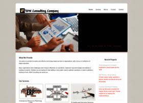 sdw-consulting.com