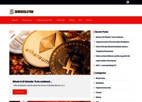 sdwebsolution.com