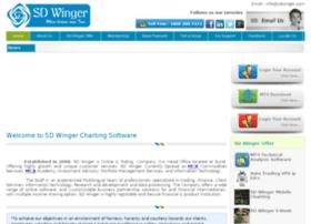 sdwinger.com