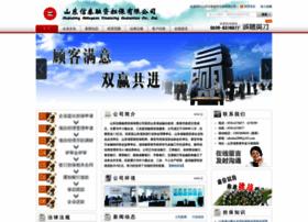 sdxtdanbao.com