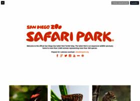 sdzsafaripark.tumblr.com