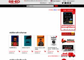 se-ed.com