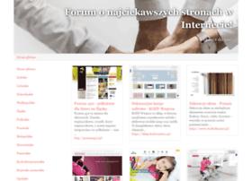 se-forum.pl