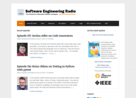 se-radio.net