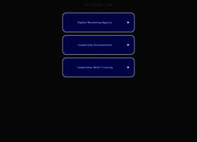 se-team.com