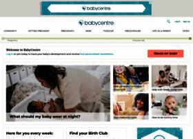 Se.babycenter.com
