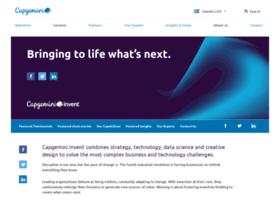se.capgemini-consulting.com
