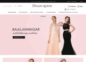 se.dylanqueen.com