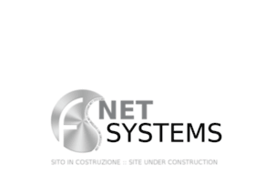 se.fsnetsystems.it