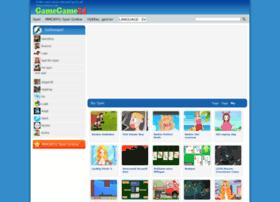 se.gamegame24.com