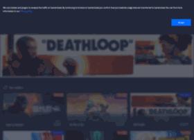 se.gamersgate.com