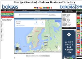 se.kejsa.com