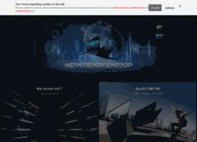 se.msi.com