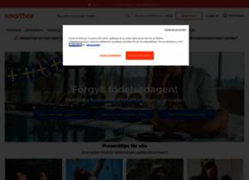 se.smartbox.com
