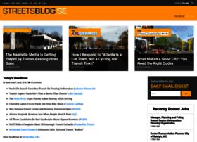 se.streetsblog.org