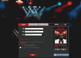 se.thewrestlinggame.com