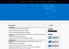 se.uit.edu.vn