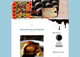 se7epecados.blogs.sapo.pt