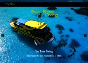 sea-bees.com