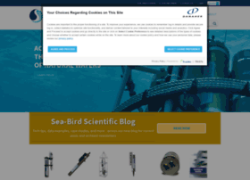 sea-birdscientific.com