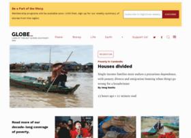 sea-globe.com