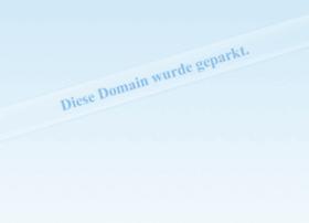 sea-ray-boote.de
