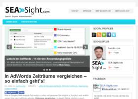 sea-sight.com