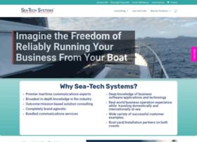 sea-tech.com