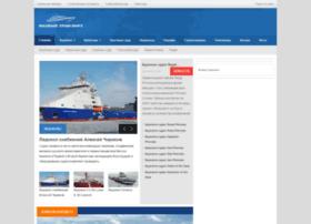 sea-transport.ru