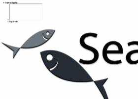 Sea-trout.co.uk