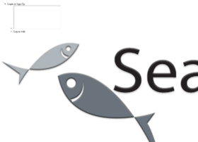 sea-trout.co.uk