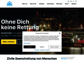 sea-watch.org