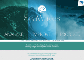 sea-waves.net