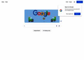 sea-way.com