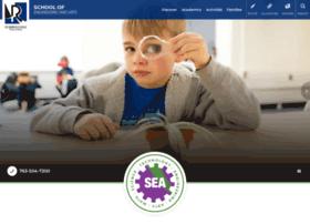sea.rdale.org