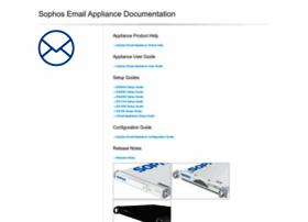 sea.sophos.com