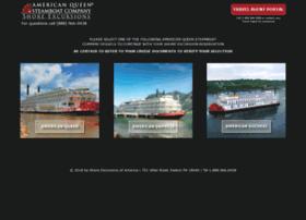 sea.viatoursoftware.com