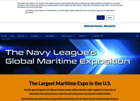 seaairspace.org