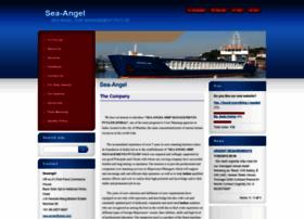 seaangel.webnode.com